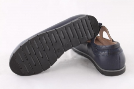 Купить Модель №5813 Туфли ТМ «Palaris» (Украина) - фото 4
