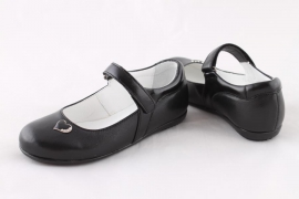 Купить Модель №5822 Туфли ТМ «Каприз» (Львов) - фото 3