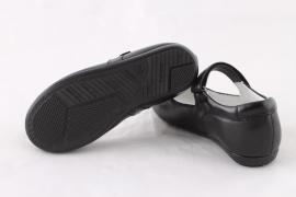 Купить Модель №5822 Туфли ТМ «Каприз» (Львов) - фото 4