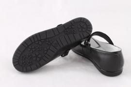 Купить Модель №5819 Туфли ТМ «Каприз» (Львов) - фото 4