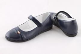 Купить Модель №5823 Туфли ТМ «Каприз» (Львов) - фото 3