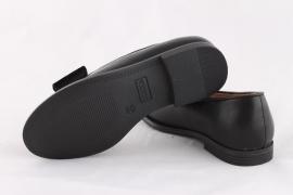 Купить Модель №5830 Туфли ТМ «Сказка» - фото 4