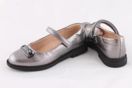 Купить Модель №5833 Туфли ТМ «Сказка» - фото 3