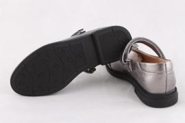 Купить Модель №5833 Туфли ТМ «Сказка» - фото 4