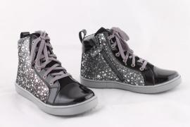 Купить Модель №5840 Демисезонные ботинки ТМ «BARTEK» - фото 2