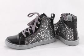 Купить Модель №5845 Демисезонные ботинки ТМ «BARTEK» - фото 3
