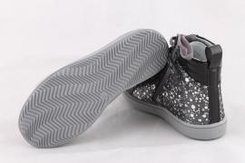 Купить Модель №5845 Демисезонные ботинки ТМ «BARTEK» - фото 4