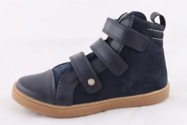 Купить Модель №5841 Демисезонные ботинки ТМ «BARTEK» - фото 1
