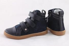 Купить Модель №5841 Демисезонные ботинки ТМ «BARTEK» - фото 3