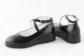 Купить Модель №5863 Туфли ТМ «Каприз» (Львов) - фото 3