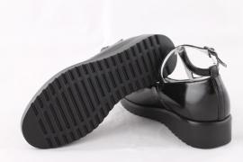 Купить Модель №5863 Туфли ТМ «Каприз» (Львов) - фото 4
