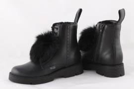 Купить Модель №5890 Демисезонные ботинки ТМ «BARTEK» - фото 3