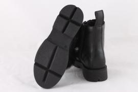 Купить Модель №5890 Демисезонные ботинки ТМ «BARTEK» - фото 4