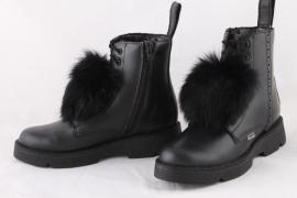 Купить Модель №5890 Демисезонные ботинки ТМ «BARTEK» - фото 6