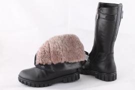 Купить Модель №5922 Зимние сапоги ТМ «Palaris» - фото 5