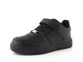 Купить Модель №5927 Ботинки ТМ «Palaris» (Украина) - фото 3