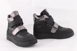 Купить Модель №5934 Ботинки ТМ «Palaris» (Украина) - фото 2