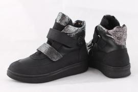Купить Модель №5933 Ботинки ТМ «Palaris» (Украина) - фото 3