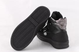 Купить Модель №5933 Ботинки ТМ «Palaris» (Украина) - фото 6