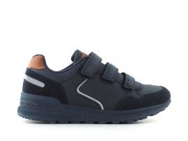 Купить Модель №5926 Ботинки ТМ «Palaris» (Украина) - фото 2