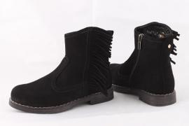 Купить Модель №5925 Ботинки ТМ «Palaris» (Украина) - фото 3