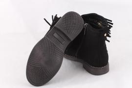 Купить Модель №5925 Ботинки ТМ «Palaris» (Украина) - фото 4
