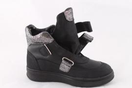 Купить Модель №5933 Ботинки ТМ «Palaris» (Украина) - фото 4
