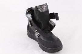 Купить Модель №5933 Ботинки ТМ «Palaris» (Украина) - фото 5