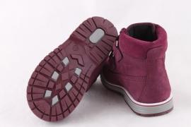 Купить Модель №5947 Демисезонные ботинки ТМ «MINIMEN» - фото 4