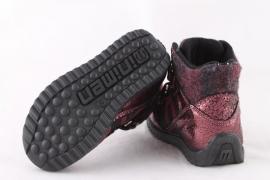 Купить Модель №5945 Демисезонные ботинки ТМ «MINIMEN» - фото 4