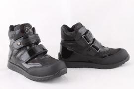 Купить Модель №5936 Ботинки ТМ «MINIMEN» (Турция) - фото 2