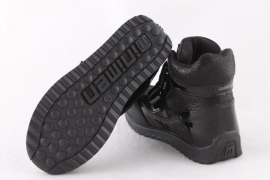 Купить Модель №5936 Ботинки ТМ «MINIMEN» (Турция) - фото 4