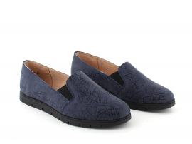 Купить Модель №5939 Демисезонные ботинки ТМ «MINIMEN» (Турция) - фото 2