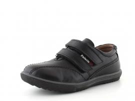 Купить Модель №5982 Ботинки ТМ «Palaris» (Украина) - фото 2