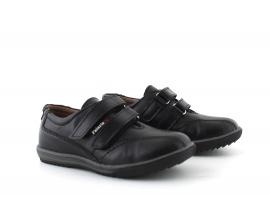 Купить Модель №5982 Ботинки ТМ «Palaris» (Украина) - фото 3