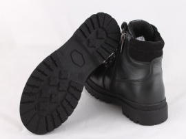 Купить Модель №5982 Ботинки ТМ «Palaris» (Украина) - фото 4