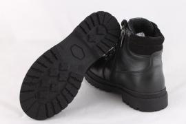 Купить Модель №5983 Ботинки ТМ «Palaris» (Украина) - фото 4