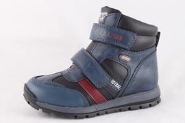 """Модель №5967 Демисезонные ботинки ТМ """"Сказка"""""""