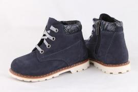Купить Модель №5980 Ботинки ТМ «Palaris» (Украина) - фото 3