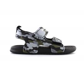 Купить Модель №5981 Ботинки ТМ «Palaris» (Украина) - фото 4