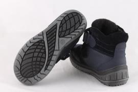 Купить Модель №5985 Ботинки ТМ «Palaris» (Украина) - фото 4