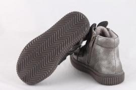 """Купить Модель №5969 Демисезонные ботинки ТМ """"Сказка"""" - фото 4"""