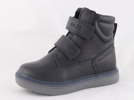 """Модель №5968 Демисезонные ботинки ТМ """"Сказка"""""""