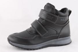 """Модель №5970 Демисезонные ботинки ТМ """"Сказка"""""""