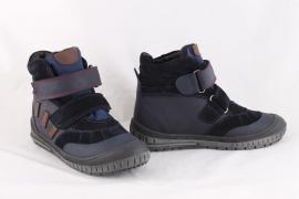 Купить Модель №5986 Ботинки ТМ «Palaris» (Украина) - фото 2