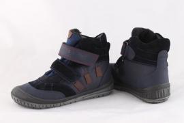 Купить Модель №5986 Ботинки ТМ «Palaris» (Украина) - фото 3