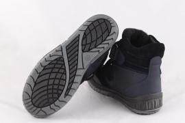 Купить Модель №5986 Ботинки ТМ «Palaris» (Украина) - фото 4