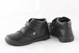 Купить Модель №6003 Демисезонные ботинки ТМ «BARTEK» - фото 3