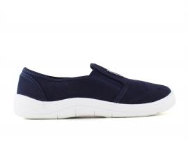 Купить Модель №6013 Демисезонный ботинки ТМ «Каприз» (Львов) - фото 2