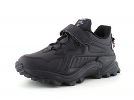 Купить Модель №6017 Демисезонные ботинки ТМ «Palaris» (Украина) - фото 2